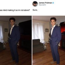 Funny photoshop troll james fridman 16 59c3897613554__880.jpg
