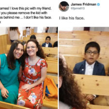 Funny photoshop troll james fridman 17 59c38a4e40eed__880.jpg