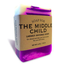 Funny soap names whiskey river 62 59ae57a9a4512__605.jpg