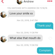 Funny women comebacks sexting dealing with creeps 9 59a674eabb496__605.jpg