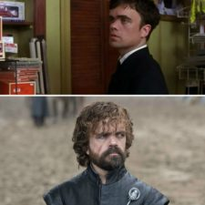 Game of thrones actors young then and now 20 59a3dfd3bd5ee__880.jpg