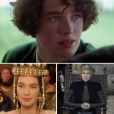 Game of thrones actors young then and now 21 59a3e19165394__880.jpg