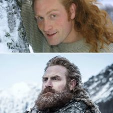Game of thrones actors young then and now 27 59a3e50e49f06__880.jpg