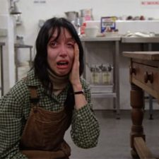 Real horror of the shining the story of shelley duvall.jpg