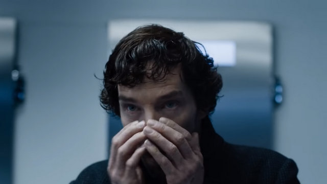 Sherlock youtube 4.jpg