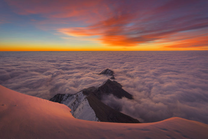 The alps places of grace and mystery photograped by roberto bertero 59c92ea706c3c__880.jpg
