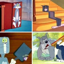 Tom a jerry.jpg