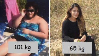Weight loss story esbeidy barrera coverimage2.jpg