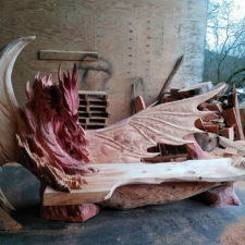 Wood chainsaw carve dragon bench igor loskutow 2 59a69c8edff51__880.jpg