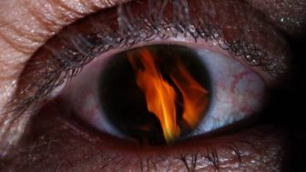 6a eye on fire 616019804.jpg