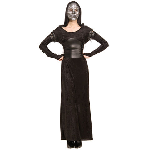 Adult woman death eater costume.jpg