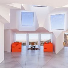 Container house joshua tree residence whitaker studio 14 59d32fc7a7909__880.jpg