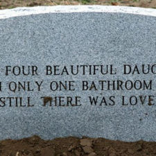 Funny tombstones epitaphs 26 59e0aace429a4__605.jpg