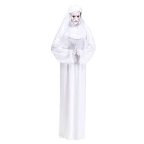 Gallery 1502206138 adult nun costume.jpg