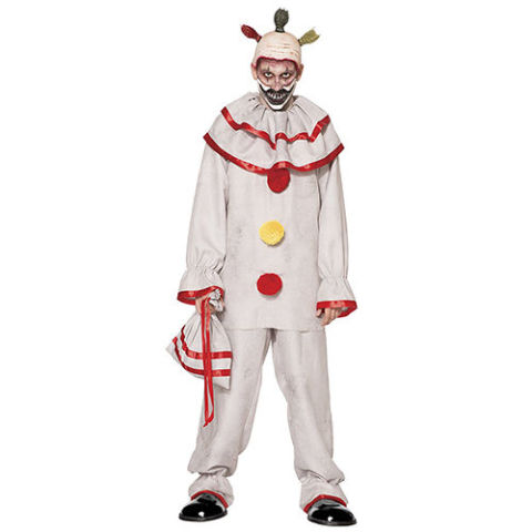 Gallery 1506625252 twisty clown costume.jpg