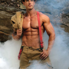 Hot calendar shoot firefighters australia 12 59df0f73294b7__700.jpg