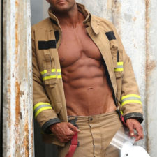 Hot calendar shoot firefighters australia 13 59df0f762d899__700.jpg