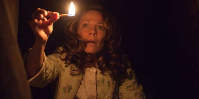 Lili taylor in the conjuring2.jpg