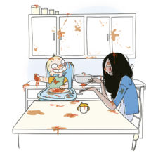 Motherhood illustrations nathalie jomard france 9 59e852f89d562__605.jpg