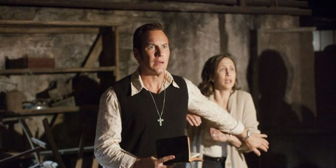 Patrick wilson and vera farmiga in the conjuring1.jpg