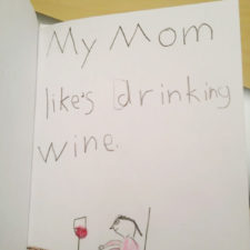 Funny kids drawings reveal parent secrets 2 5a0a9f5a930f3__605.jpg