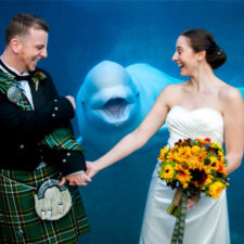 Funny wedding photobombs 111 5a001ceda6b43__700.jpg