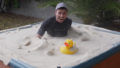 Liquid sand hot tube mark rober 10 5a1fb6694288c__700.jpg