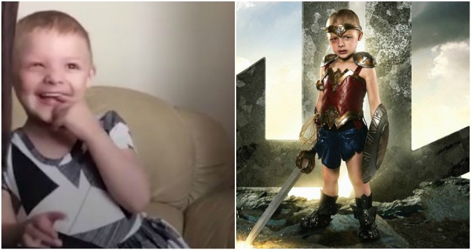 Sophie wonder woman.jpg