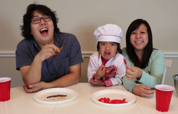 6 year old millionaire youtube star ryan toysreview 5 5a2f90d4db22a__700.jpg