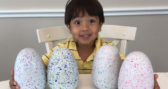 6 year old millionaire youtube star ryan toysreview coverimage.jpg