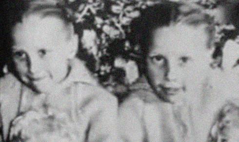 Http://realunexplainedmysteries.com/the pollock twins life after death
