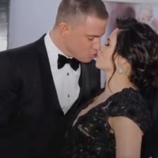 Channing tatum and jenna dewan .jpg