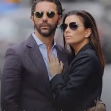 Eva longoria and jose baston .jpg
