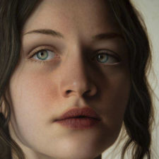 Hyper realistic paintings marco grassi 2 5a37b5b13b8ce__880.jpg