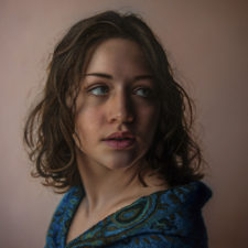 Hyper realistic paintings marco grassi 6 5a37b5b9138a3__880.jpg