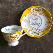 Insult teacups saucers melissa johnson 11 5a265602f3dae__880.jpg