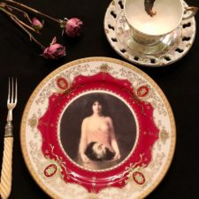 Insult teacups saucers melissa johnson 21 5a2655ce3f00a__880.jpg
