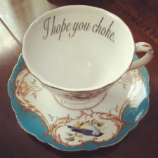 Insult teacups saucers melissa johnson 4 5a2655ee84788__880.jpg