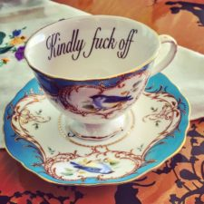 Insult teacups saucers melissa johnson 6 5a2655f37b109__880.jpg