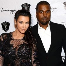 Kim kardashian and kanye west .jpg