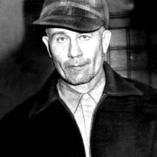Https://commons.wikimedia.org/wiki/File:Ed_Gein.jpg