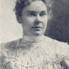 Https://commons.wikimedia.org/wiki/File:Lizzie_borden.jpg