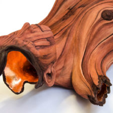 Youll be impressed by the new ceramic sculptures by christopher david white 5a2a48a30c4ff__880.jpg