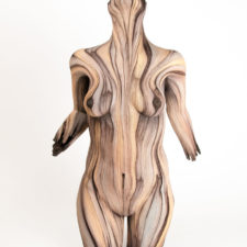 Youll be impressed by the new ceramic sculptures by christopher david white 5a2a48a546194__880.jpg