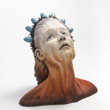 Youll be impressed by the new ceramic sculptures by christopher david white 5a2a48a7a060a__880.jpg