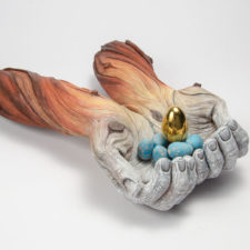 Youll be impressed by the new ceramic sculptures by christopher david white 5a2a48a98727d__880.jpg