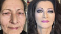 Anar agakishiev older women make up transformations azerbaijan 5 5a4f333e84ac2__700.jpg