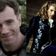 Daniel day lewis as lestat interview.jpg