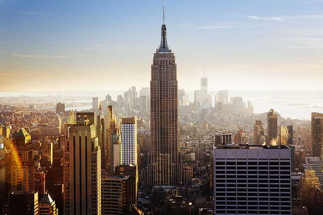 Empire state building pixabay.jpg