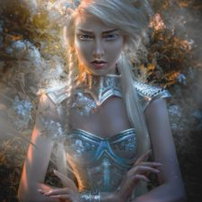 Fantasy photography and creative retouching my journey in search of my own hybrid style 5a53353e94bfe__880.jpg